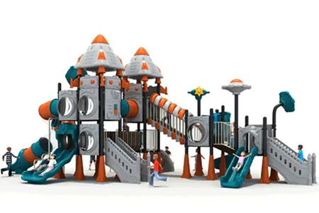 Debet Playground